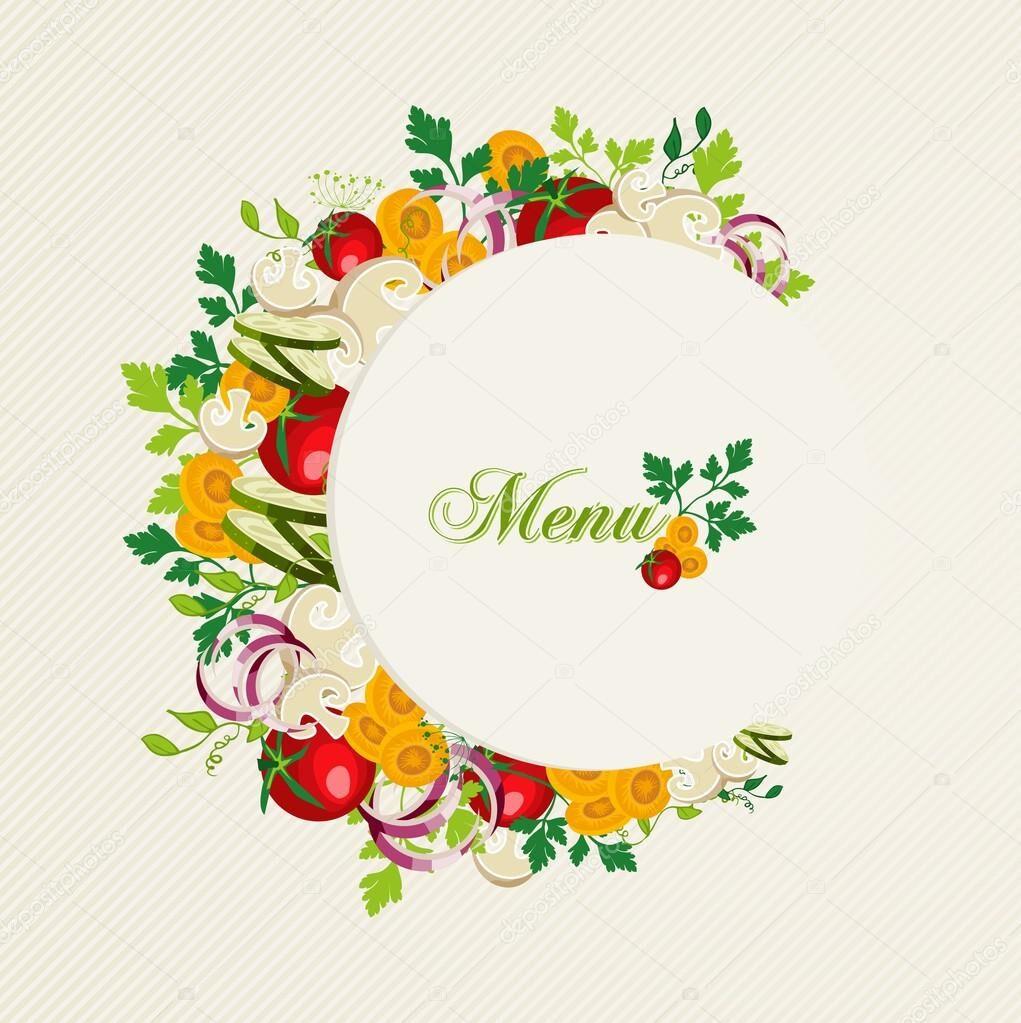 depositphotos_56633901-stock-illustration-vegetarian-food-menu-illustration.jpg