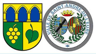 logo jumelage 2.png