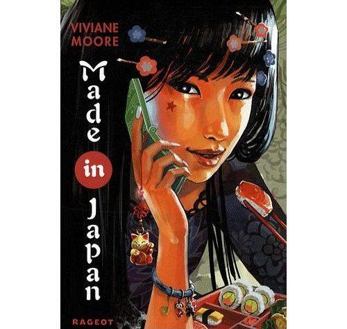Made-In-Japan-Livre-.jpg